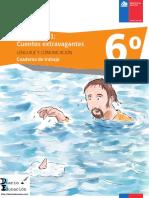 Cuaderno de trabajo 6 basico lenguaje diarioeducacion blog.pdf