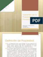 02 Clasificaciones de la Propiedad.pdf