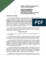 03 Ley 254 - De Ordenamiento Territorial y Desarrollo Urbano de Sonora 2016