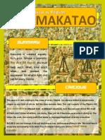 makatao