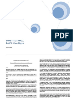 Consti 2 Case Digests.pdf