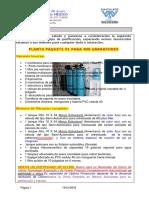 Cot Plant a Paquete 01