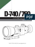 D-740-60 (1)