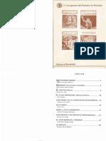 Oceguera Ramos, Rafael, et al. - Sinaloa de Siempre (ecos de la revista Presagio).pdf