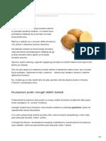 alternativa-za-vas.com-Sok od krumpira.pdf