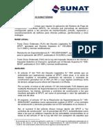 CONCLUSIÓN DETRACCIÓN POR ONTRATO DE CONSTRUCCIÓN.pdf