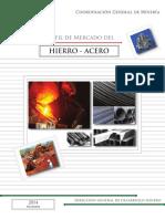 pm_hierro-acero_2014.pdf