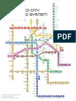 Mexico-City-Metro-Map-October-2015.pdf
