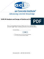 Analysis and Design of Reinforced Concrete Bridges.pdf