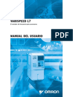 YASKAWA L7 MANUAL.pdf