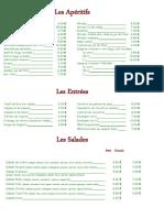 Restaurant la Pergola_Cheverny.pdf