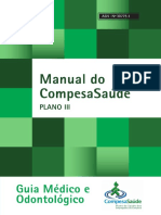 COMPESASAUDE_08_01 - COMPLETO[1]