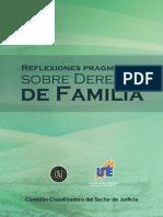 ReflexionesPragmaticasSobreDerechoDeFamilia.pdf