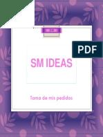 AGENDA DE PEDIDOS .pptx