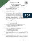 Practic Prob Cinem-dinamica