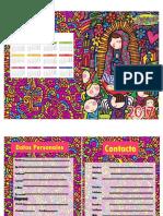 agenda escolar VIRGENCITA.pptx