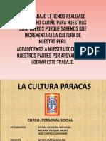 Diapositiva Cultura Paracas1