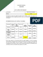 EXAMEN PARCIAL (2).docx