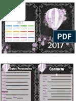 agenda globo lila.pptx