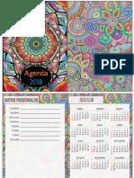 agenda mandala1.ppt