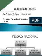 204649871.Clase Tesoro Nacional Presupuesto (4)