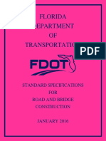 Specifications Book.pdf