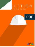 Agenda_de_Prevención_Mi_Gestión_2016.docx