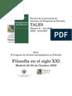 nro2_41.pdf