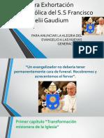 Exhortacion Papa.fco