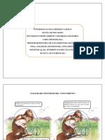 EXPOSICION EPISTEMOLOGIA H.SANCHEZ.docx
