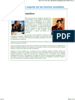TDC01_Contidos.pdf