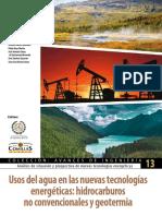 ICAI_Usos del Agua en las Nuevas Tecnologías Energéticas. Hidrocarburos No Convencionales y Geotermia.pdf