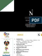 Grupo 6 - Propuesta Lima Metropolitana - Callao