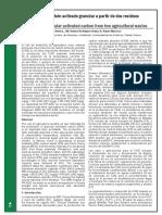Dialnet-FabricacionDeCarbonActivadoGranularAPartirDeDosRes-5210390