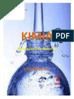 Modul Belajar Kimia 01
