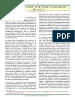 Remoción+de+nutrientes+de+cuatro+cultivares+de+Aguacate.pdf