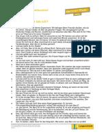 berlinerplatzneu-b2-lb-transkript.pdf
