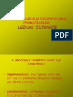 Curs 1-Semiologie.ppt