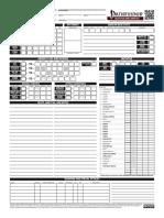'docslide.us_pathfinder-eidolon-character-sheet.pdf