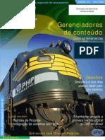 PHP Magazine 001