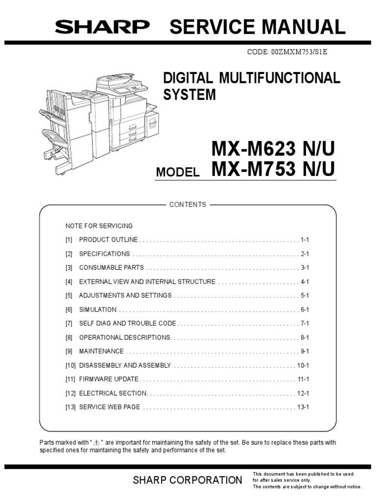 sharpdesk v3 3 product key