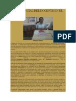 ROL GERENCIAL DEL DOCENTE EN EL AULA.docx
