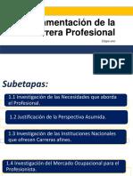 fundamentacindelacarreraprofesional-diseocurricular-131031215552-phpapp02.pdf