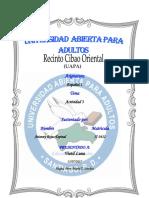 Español 03.docx