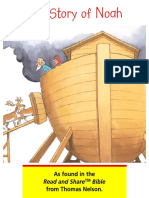 bible_The-Story-of-Noah-from-the-Read-and-Share-Children-s-Bible.pdf