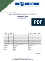 4.-QA-QC-Plan-job desc Field.pdf