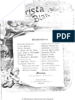 RB01.pdf
