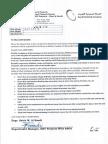 SEC site instuction during rain.pdf