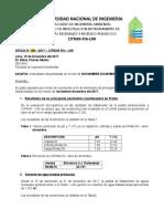 Monitoreo NOV-DIC-2017-08-01-18