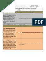 matriz_de_licencias_lasp.pdf